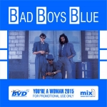 ♫ Bad Boys Blue Remix