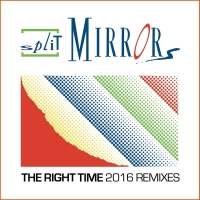 ♫ The Right Time 2016